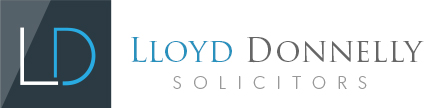 Lloyd donnelly logo