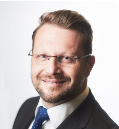 andrew-lloyd-director-lloyd-donnelly-solicitors-london